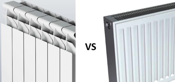 radiatory-sravnenie.jpg