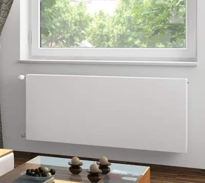 radiator-stalnoy.jpg