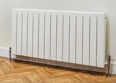 radiator-aluminium.jpg