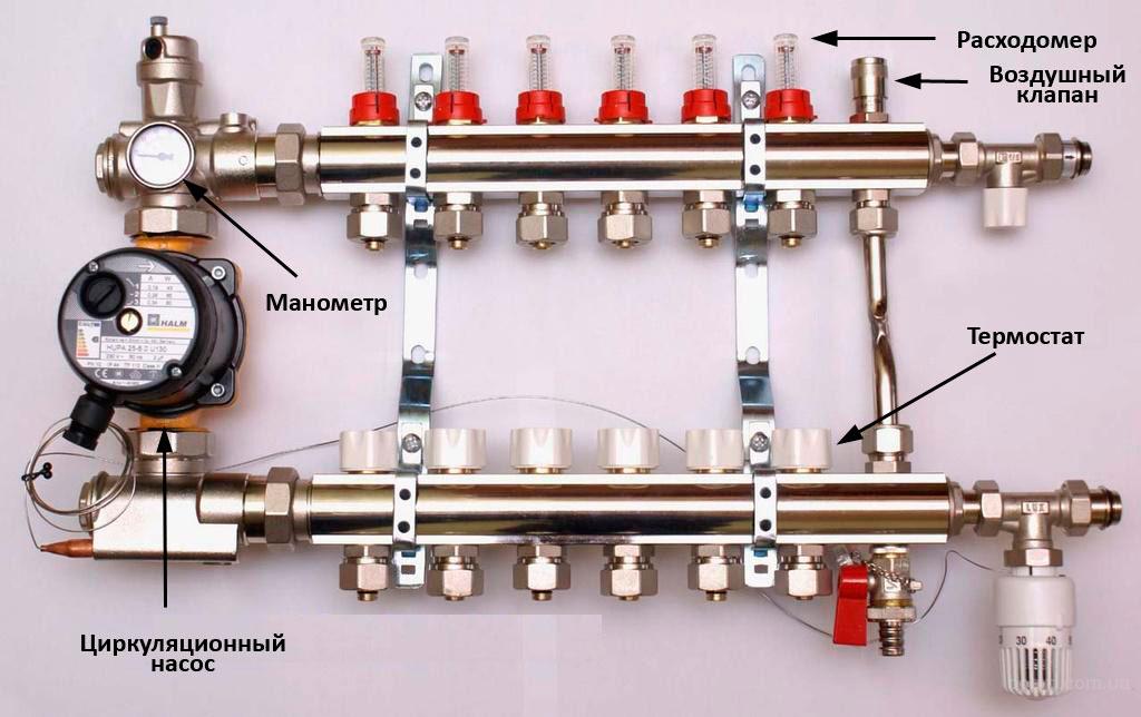 Собранная-система-отопления.jpg