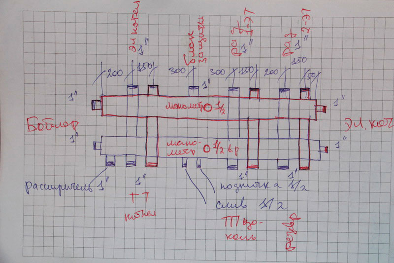 План-схема-гребёнки.jpg
