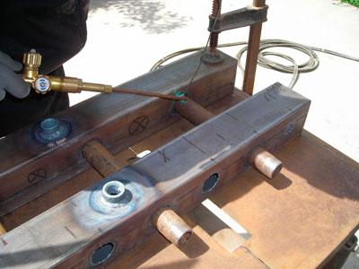 Производственный-процесс-создания-коллектора-отопления.jpg