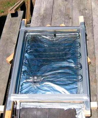 Изготовление-солнечного-коллектоа.jpg