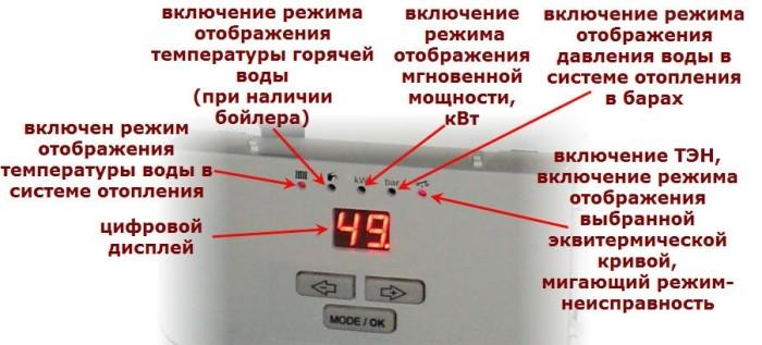 jelektrootoplenie-svoimi-rukami.jpg
