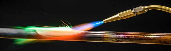 Generator-vodoroda-svoimi-rukami.jpg