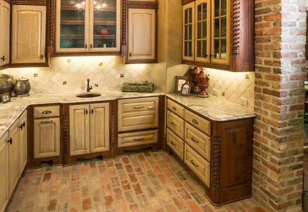 Top-Kitchen-Flooring-4.jpg