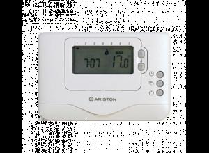 temperaturnyj-programmator-1.png
