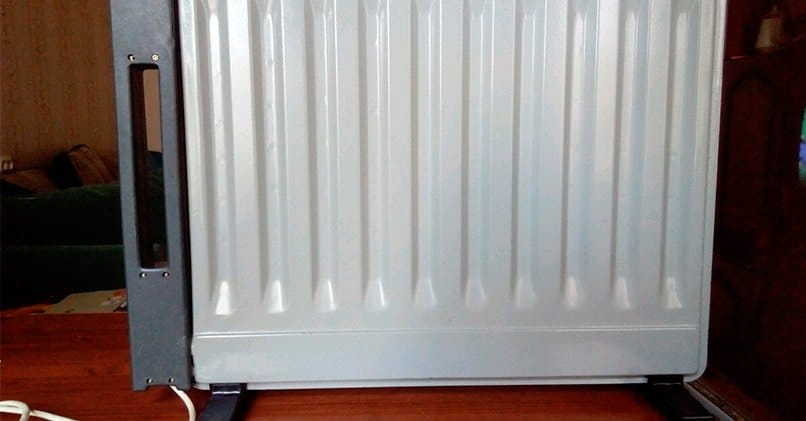 ploskij-radiator.jpg
