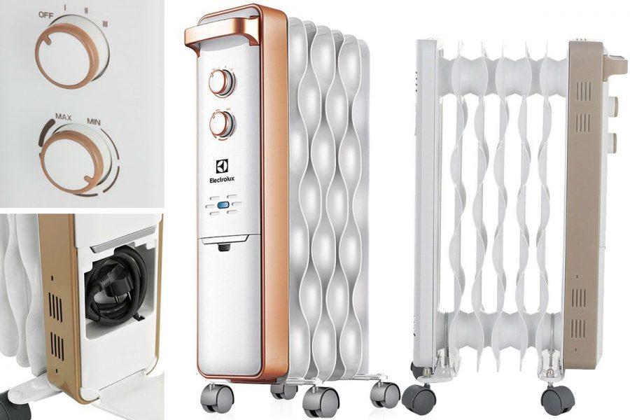 electrolux-eoh-m-9157-1-900x600.jpg