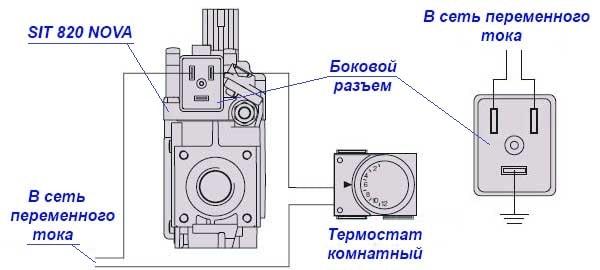 Shema-podkljuchenija-SIT-820-NOVA.jpg
