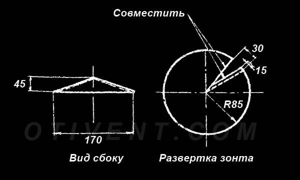 Chertezh-razvertki-zonta.jpg