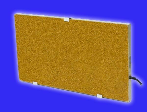monolitnyj-kvarcevyj-obogrevatel-dlja-doma-min.jpg