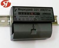 merkurij-231-am-01-sh_l.jpg