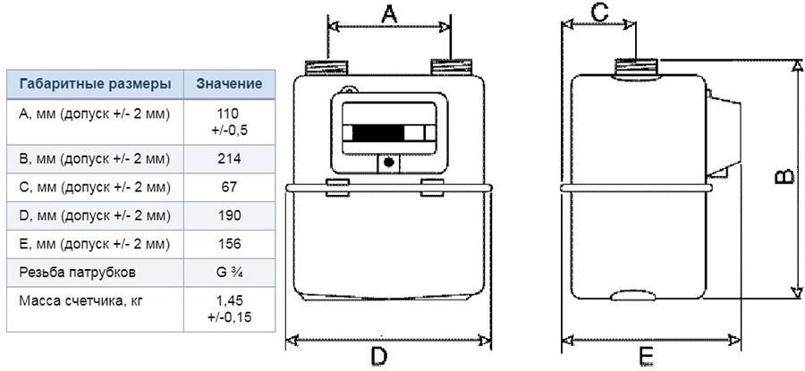 razmery-gallus-G4.jpg