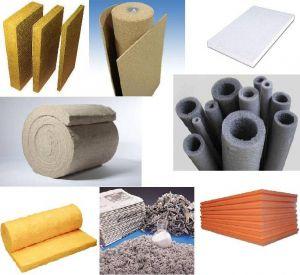 materials_300x275.jpg