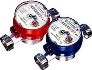 1teplovodomer-vsg-vsh-15-02-300x228.jpg