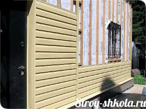 Лучший утеплитель для стен снаружи деревянного дома