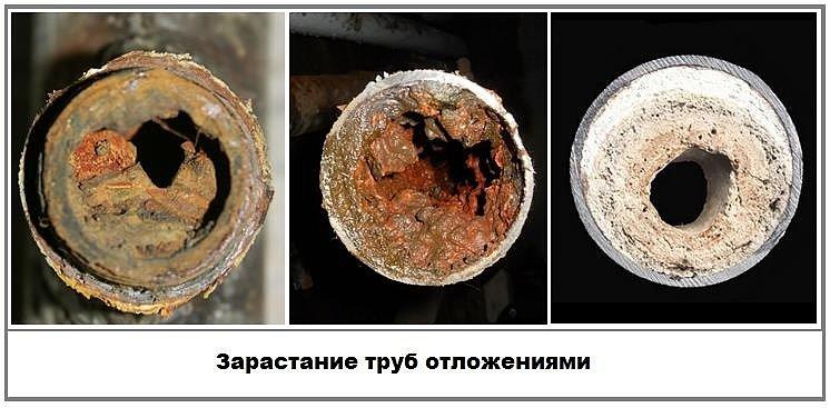 polipropilenovye-truby-dlya-otopleniya-texnicheskie-xarakteristiki-8.jpg