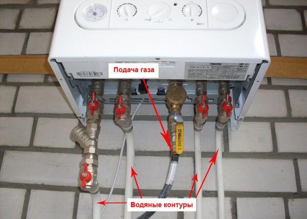 podvod-gaza.jpg