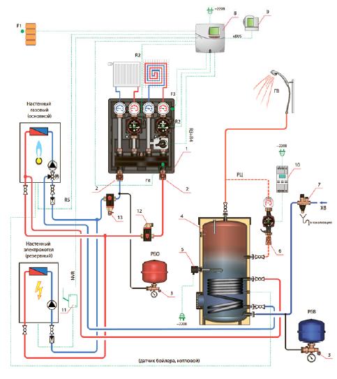 Схема-подключения-электрического-и-газового-котла.png
