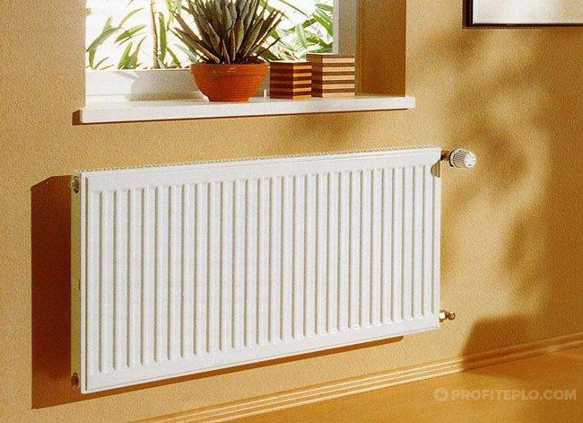 1504684689_radiator-otopleniya-v-dome.jpg