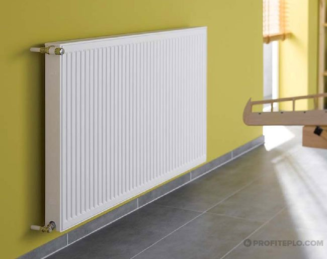 1504685307_radiator-stalnoy.jpg