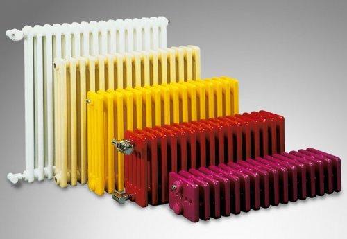 Радиаторы-отопления.jpg
