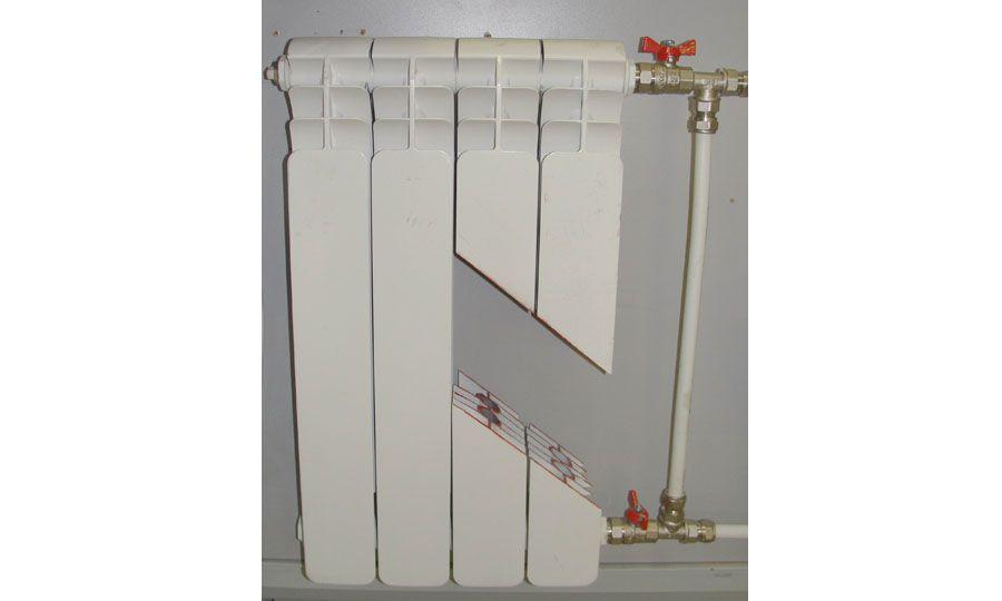 Алюминиевый-радиатор-отопления-в-разрезе.jpg