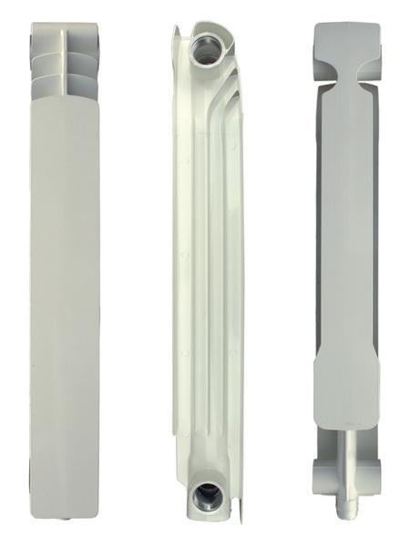Секция-алюминиевого-радиатора-изготовленного-методом-литья.jpg