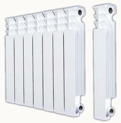 Радиатор-изготовленный-методом-экструзии.jpg