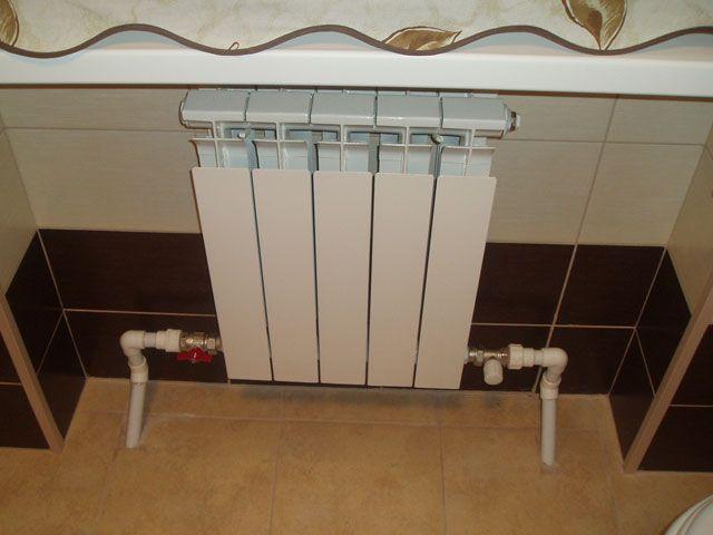 Биметаллический-радиатор.jpg