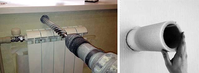 Podgotovka-otverstija-pod-klapan.jpg