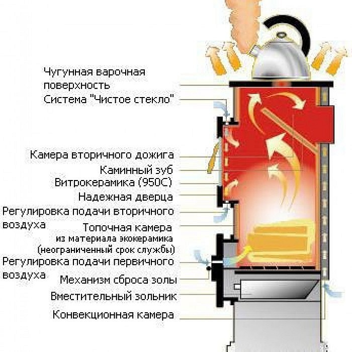 pp_image_36731_gm36ryssst1063.970.jpg