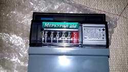 elektricheskiyschetchikmerkuriy2015dosto_DB5FC43A.jpg