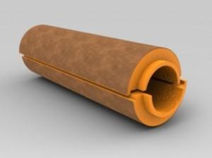 Пенополиуретановая-изоляция-для-полипропиленовых-труб-300x224.jpg