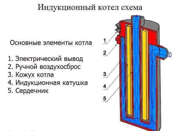 remont-system.ru_.jpg