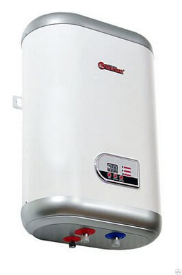 boiler-s-dvuhkonturnym-kotlom-patrubok-266x400.jpg
