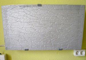 nastennyj-monolitniy-kvarceviy-obogrevatel-300x209.jpg