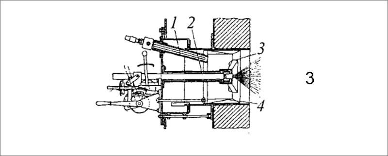 topoch-ustr-3.jpg
