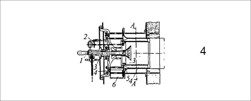 topoch-ustr-4.jpg