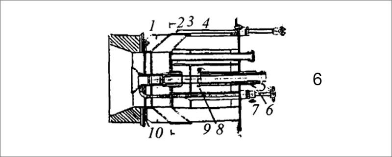 topoch-ustr-6.jpg