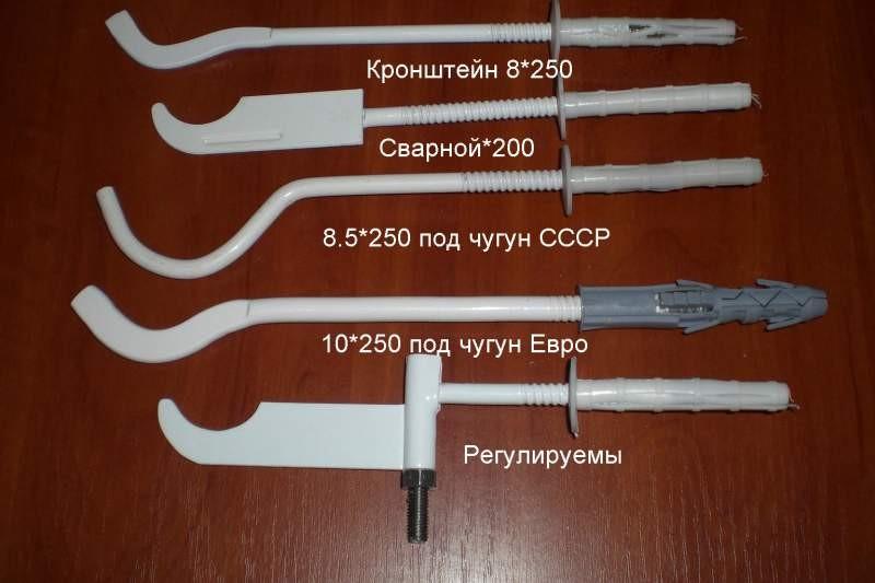 Kronshteyn-dlya-trub-1.jpeg