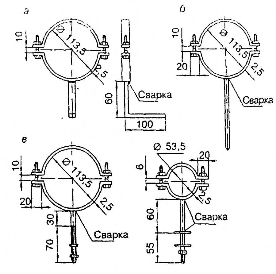 Kronshteyn-dlya-trub-2.jpg