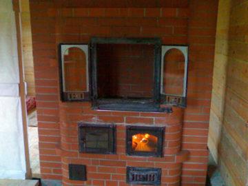 Печь-с-духовкой-и-варочной-плитой-360x270.jpg