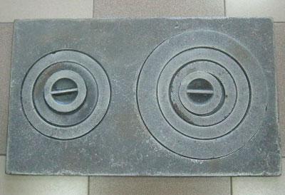 Варочная-плита-со-съёмными-кольцами.jpg