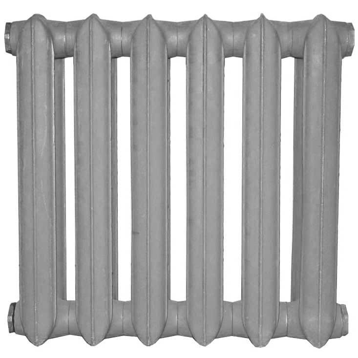 chugunnyiy-radiator-ms-140-500.jpg