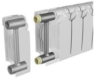luchshie-bimetallicheskie-radiatory-otopleniya-320x261.jpg