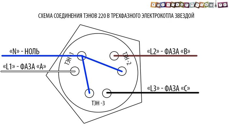 1-Shema-podkljuchenija-jelektrokotla-380-zvezdoj.jpg