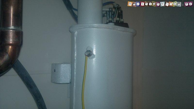 4-Zazemlenie-jelektrokotla.jpg