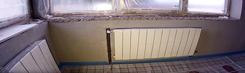 Ustanovka-radiatorov-otoplenija.jpg